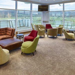 conference flooring in birmingham