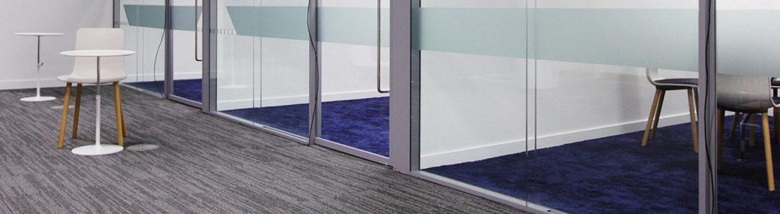 commercial flooring in birmingham