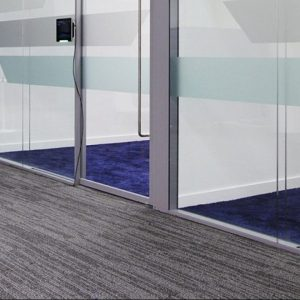 commercial flooring in birmingham